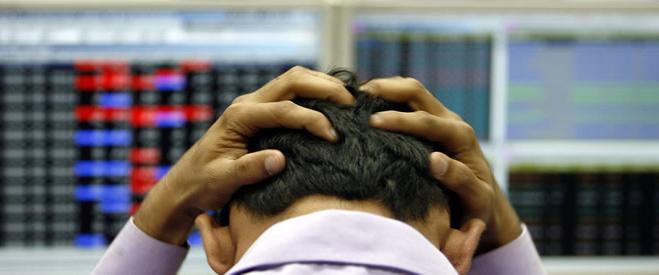 BBVA provoca el cobro duplicado de cientos de miles de recibos domiciliados en toda la banca