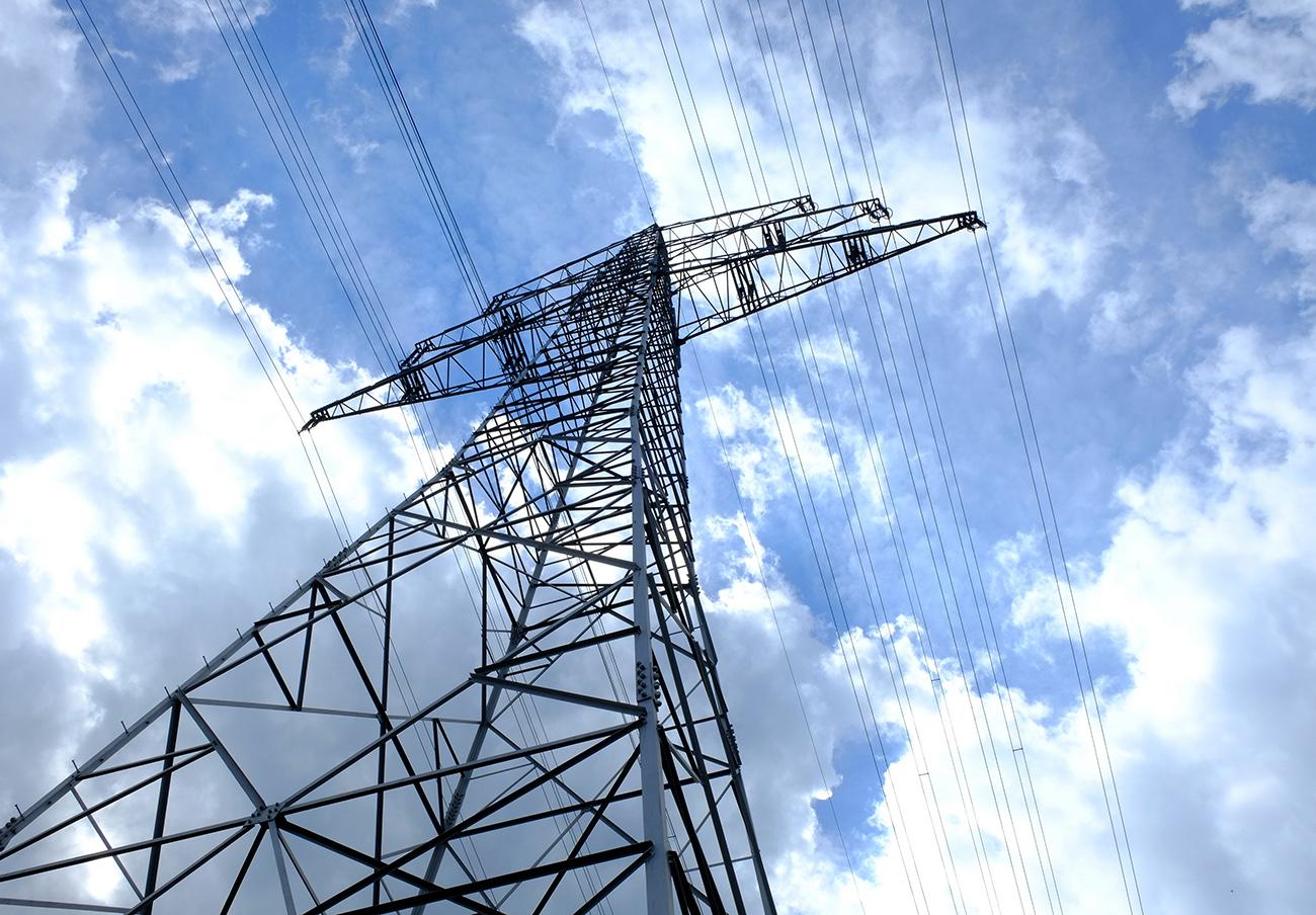 """Portugal avisa a España de """"sospechas"""" de manipulación del mercado mayorista eléctrico que ambos comparten"""