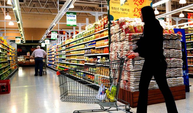 FACUA alerta de que la Ley de Unidad de Mercado fomentar� para�sos regulatorios para las empresas