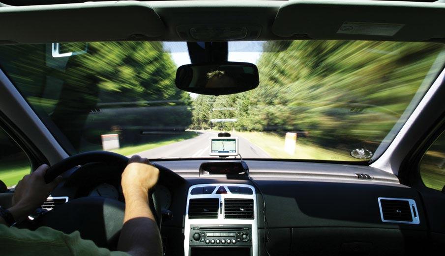 FACUA pide que la posible multa al sector del automóvil pondere las subvenciones concedidas
