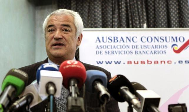 FACUA denuncia a Causa Común, asociación pantalla creada por Ausbanc para seguir operando fraudulentamente