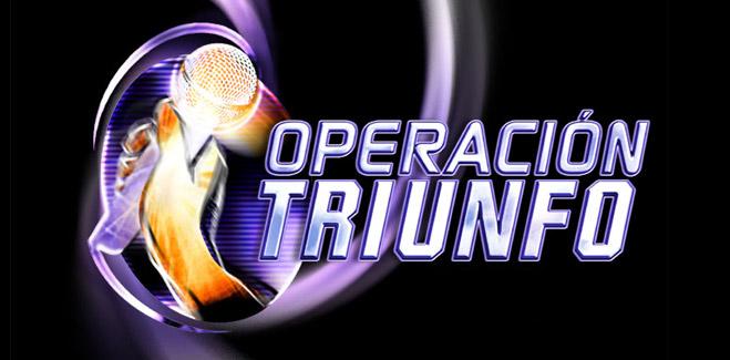 FACUA pide a TVE que retire la publicidad enmascarada de marcas comerciales dentro de 'Operación Triunfo'