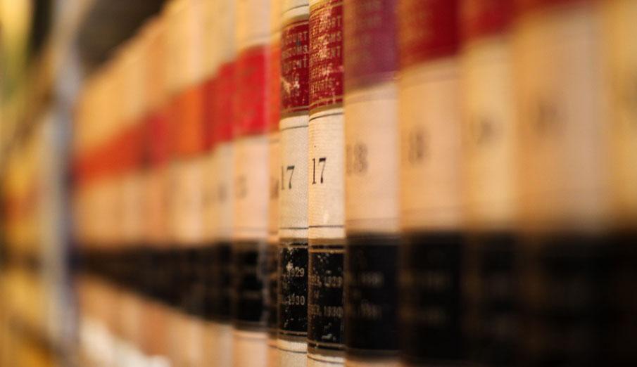 Las leyes auton�micas de protecci�n al consumidor