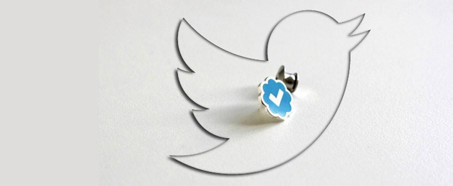 Twitter impide que las cuentas no verificadas envíen mensajes privados si incluyen enlaces