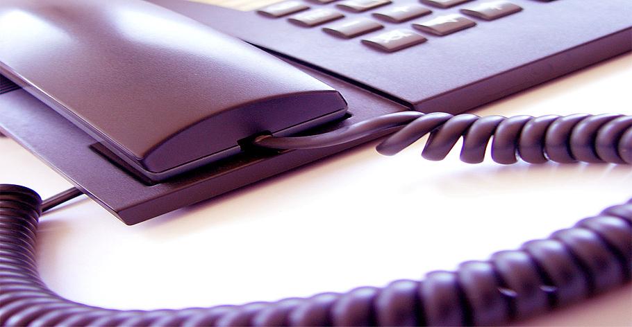 La portabilidad fija reduce sus plazos pero siguen sin establecerse indemnizaciones si se incumplen