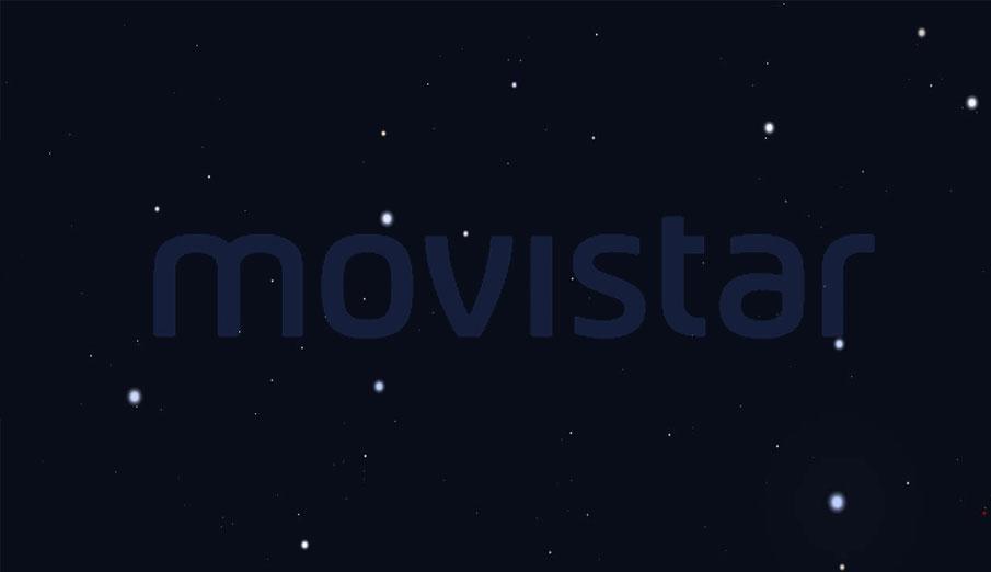 Movistar asegura que ha resuelto su apagón y que se ha limitado a zonas de Lugo, Cantabria y País Vasco