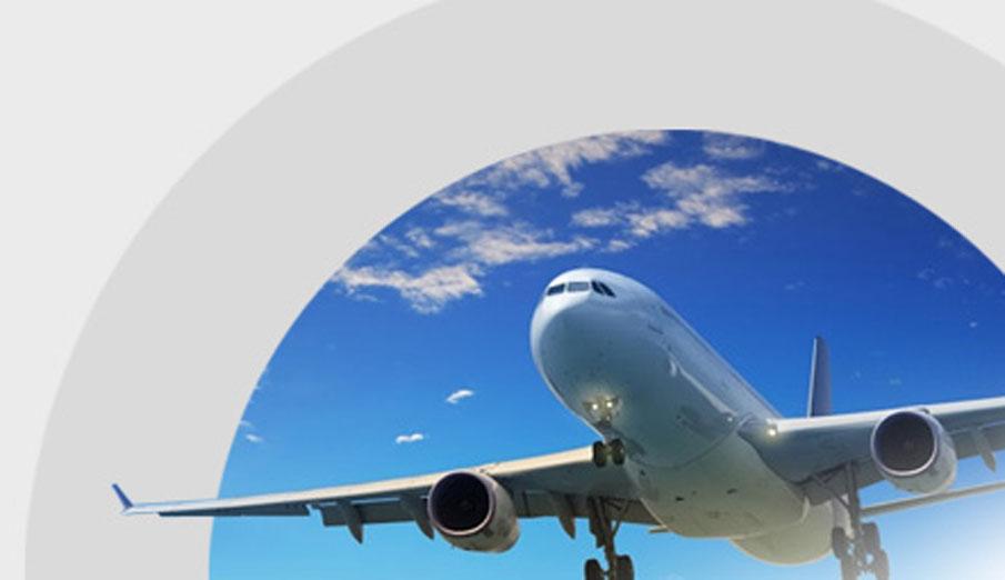 FACUA recoge la opinión de los usuarios sobre la atención al cliente de las compañías aéreas