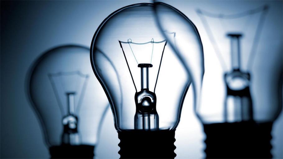 La gran estafa de la liberalización eléctrica