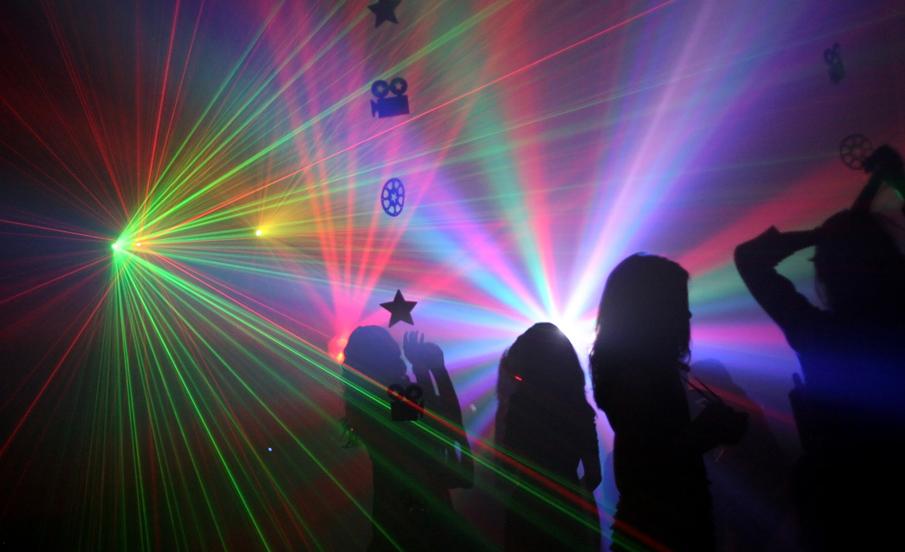 FACUA reclama a ayuntamientos y comunidades autónomas que inspeccionen los locales durante las fiestas de fin de año