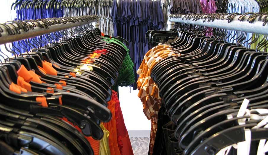 #TimoRebajas El 86% de los consumidores detectó descuentos falsos en las últimas rebajas