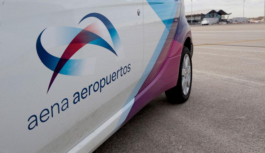FACUA considera un fraude la privatización de AENA y reclama su paralización