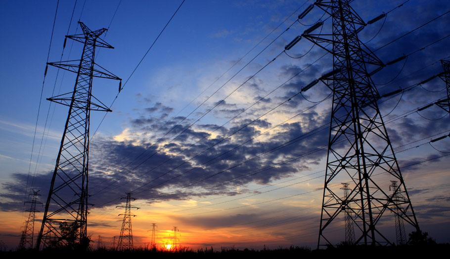 FACUA advierte al Gobierno de que su sistema para fijar las tarifas el�ctricas vulnera la legislaci�n
