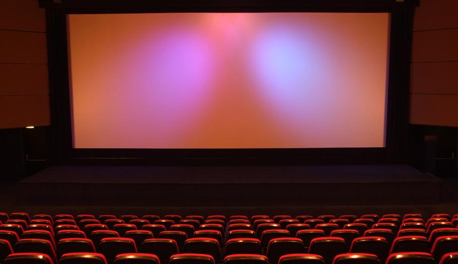 FACUA advierte de que ir al cine en fin de semana cuesta ya una media de 7,29 euros #tarifaplanacineYA