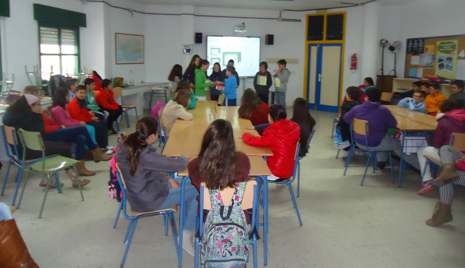 FACUA Huelva desarrolla 29 jornadas formativas sobre comercio electrónico en la provincia