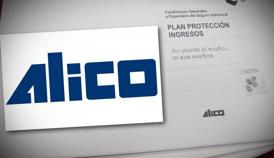 Tras la actuación de FACUA, Alico paga a un usuario 6.000 euros que le negaba de una póliza por desempleo