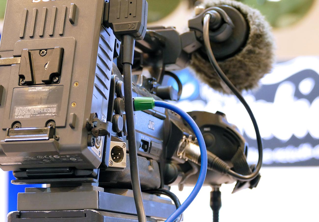 El TS condena a la televisión de Murcia por mostrar la identidad de una víctima de violencia machista