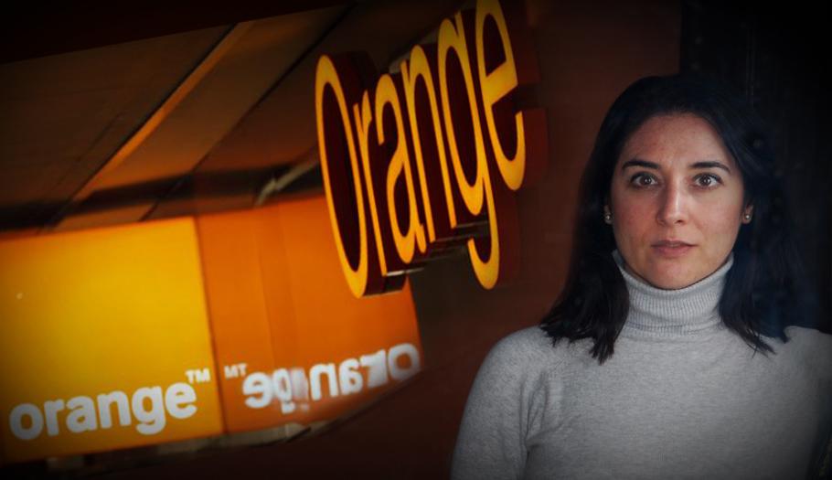 FACUA consigue que Orange anule una penalización por romper un compromiso de permanencia inexistente