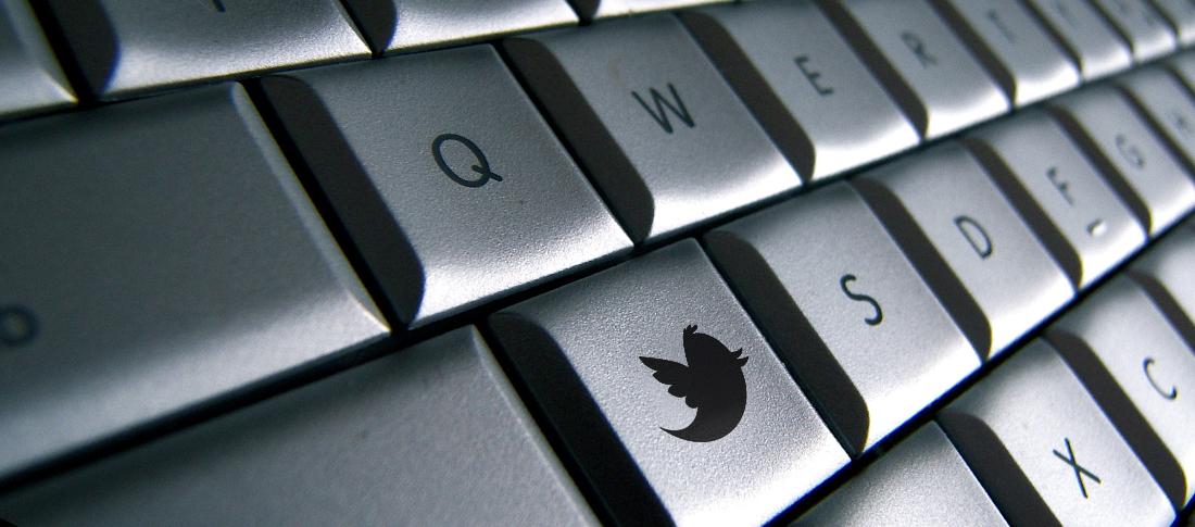 ¿Cuáles son las 10 ONG españolas con más seguidores en Twitter?