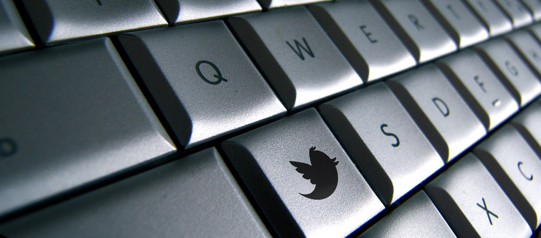 �Cu�les son las 10 ONG espa�olas con m�s seguidores en Twitter?