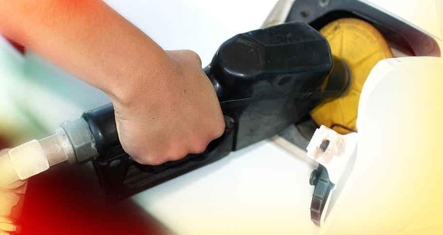 Macrooperación en toda España con decenas de detenidos por fraude mediante la venta de gasóleo adulterado
