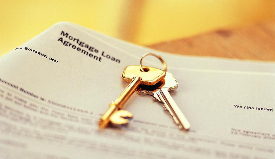 FACUA denuncia que sigan creciendo las ejecuciones hipotecarias ante la pasividad del Gobierno