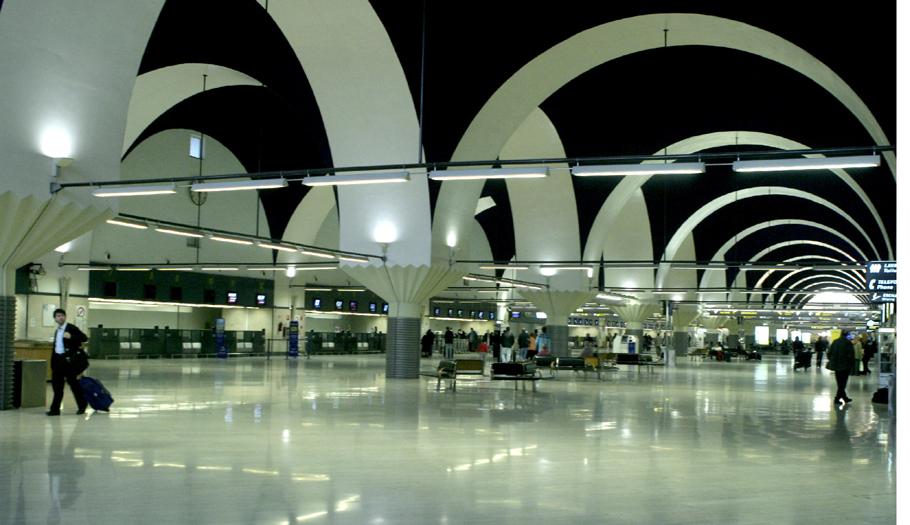 La Administración sigue excluyendo a los consumidores de la Mesa por el Aeropuerto de San Pablo