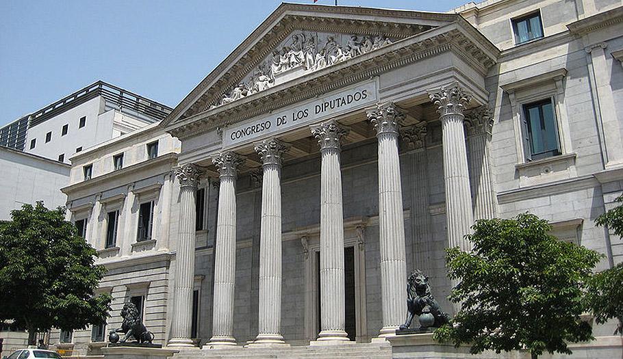 FACUA denuncia que el aforamiento del Rey eclipsa la ley que aumenta el control político sobre la justicia
