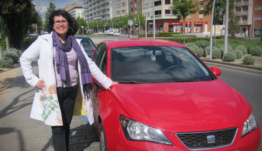 Un concesionario SEAT asume la garantía de 4 años ofertada tras la acción de FACUA por publicidad engañosa