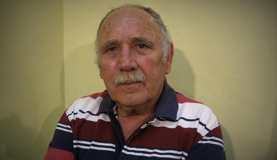 Fallece Fernando Soto, directivo de la Fundación FACUA