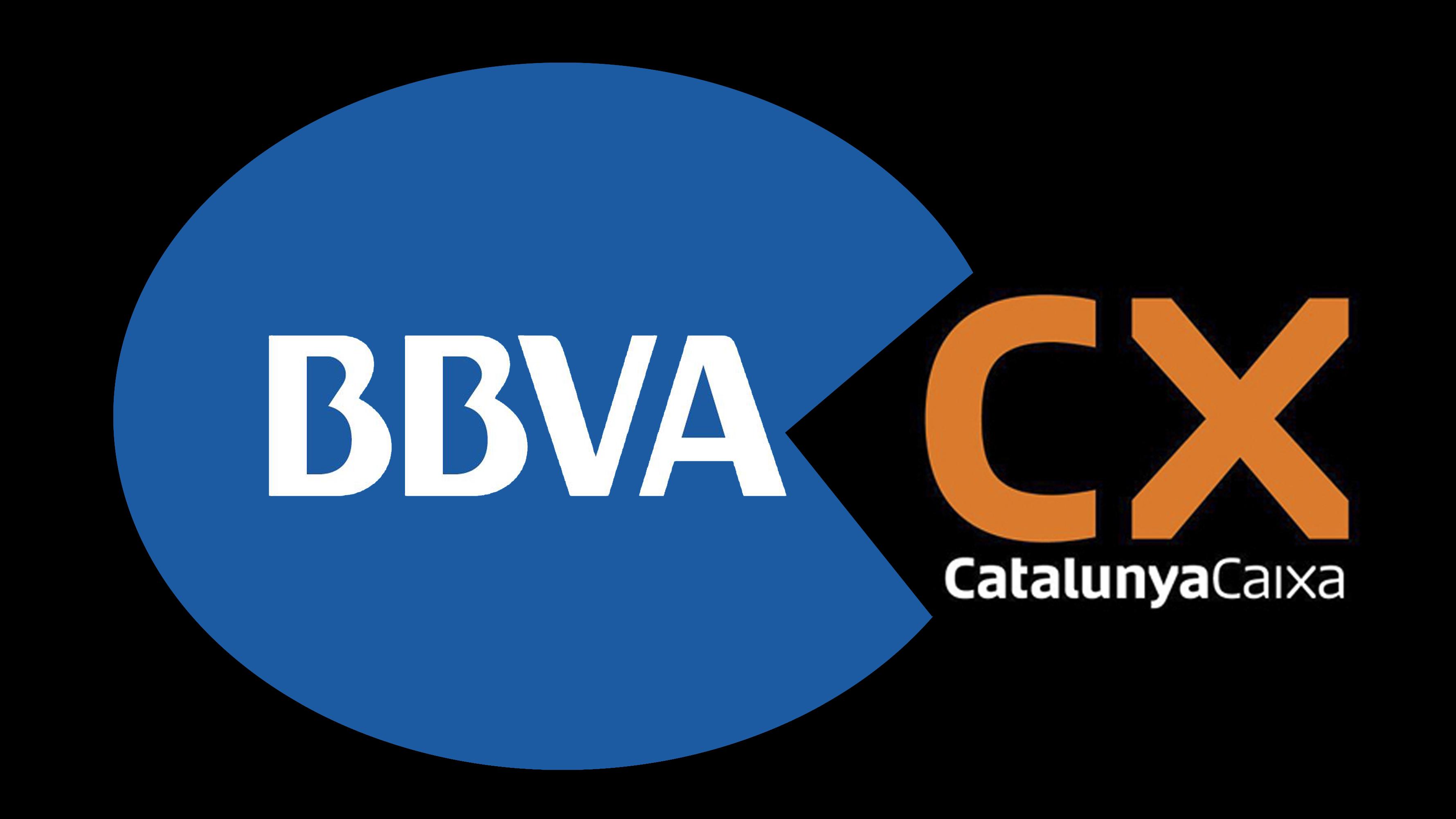 FACUA ve ruin que se malvenda Catalunya Banc con pérdidas equivalentes al recorte en educación y sanidad