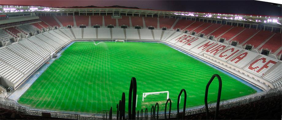 Ante la suspensión del inicio de la Liga de 2ª División, FACUA insta a reclamar a los clubes