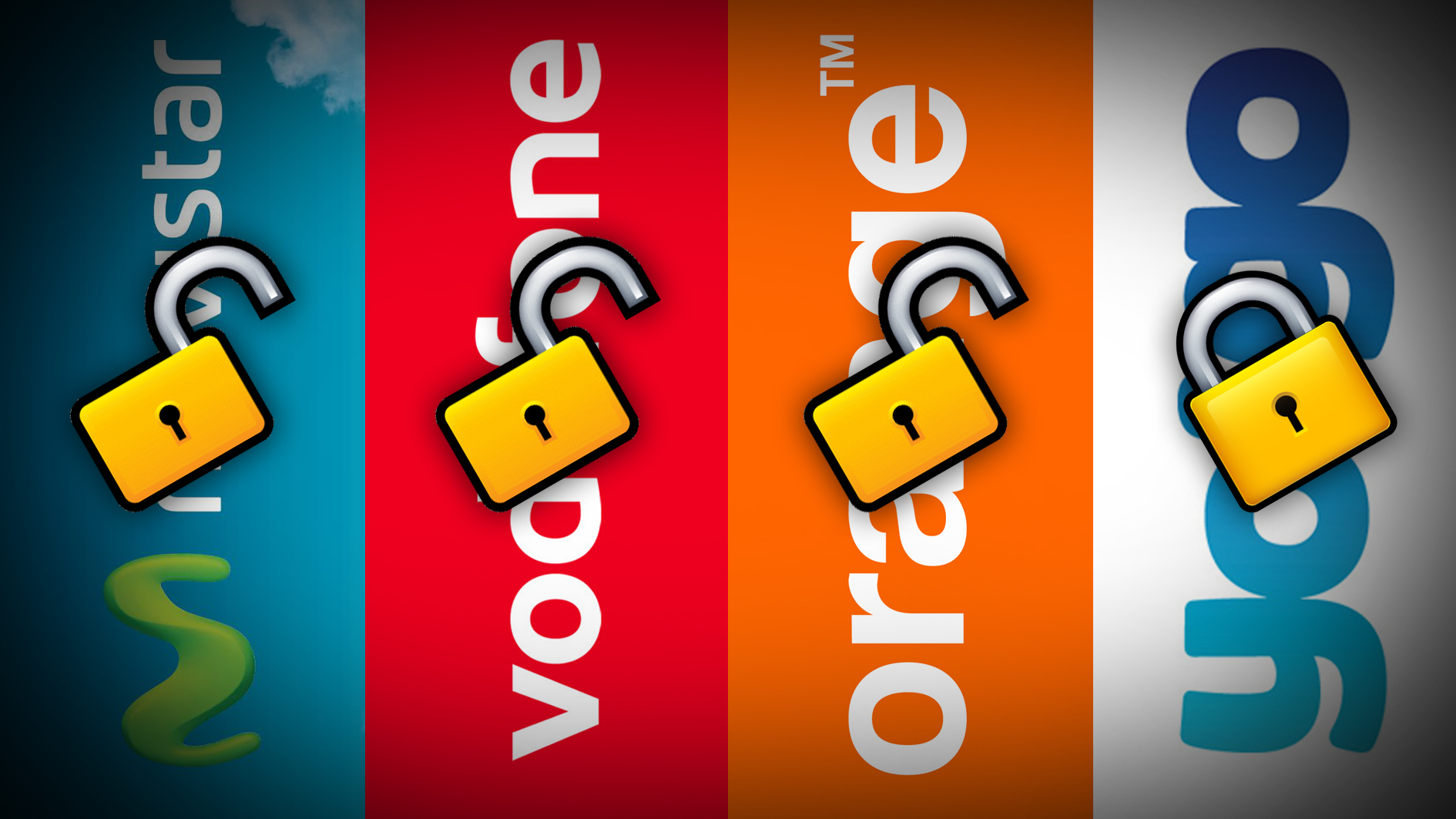 �Vodafone te cobr� por liberar tu m�vil? S�mate gratis a la demanda colectiva