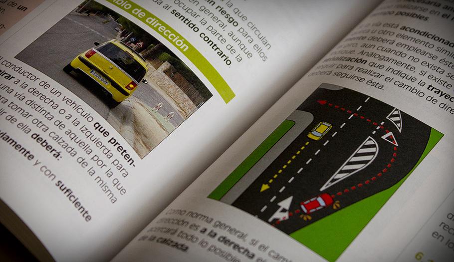 FACUA encuentra diferencias de hasta un 111% en los precios de las autoescuelas de las capitales andaluzas