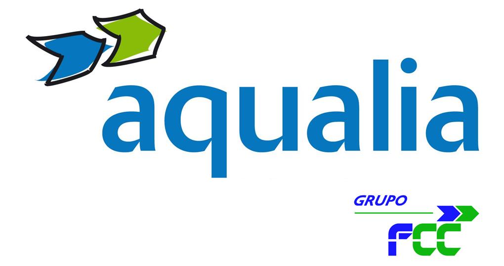 Aqualia deja de enviar cartas en las que pedía permiso irregularmente para la cesión de datos en Jaén