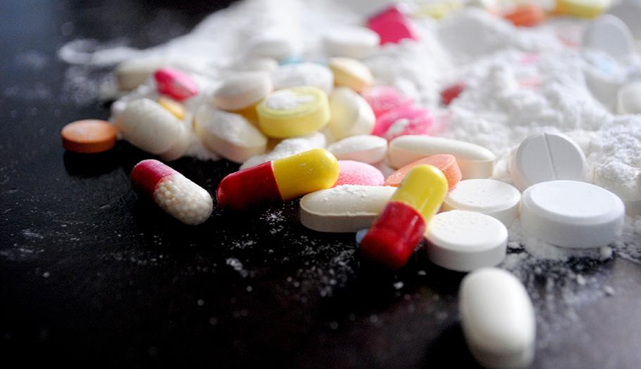 FACUA pide a Sanidad que haga públicos los informes sobre los nuevos fármacos para la hepatitis C
