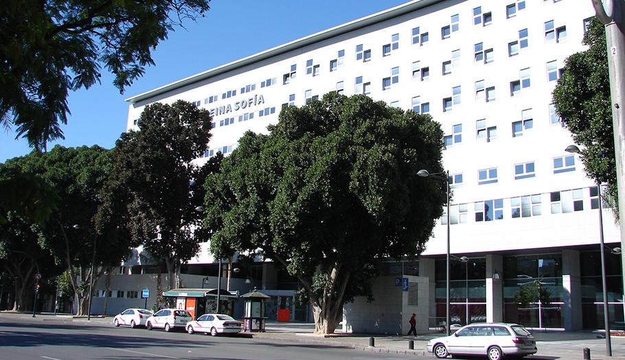 FACUA amplía su denuncia a cuatro hospitales públicos por la cesión irregular de datos a centros privados