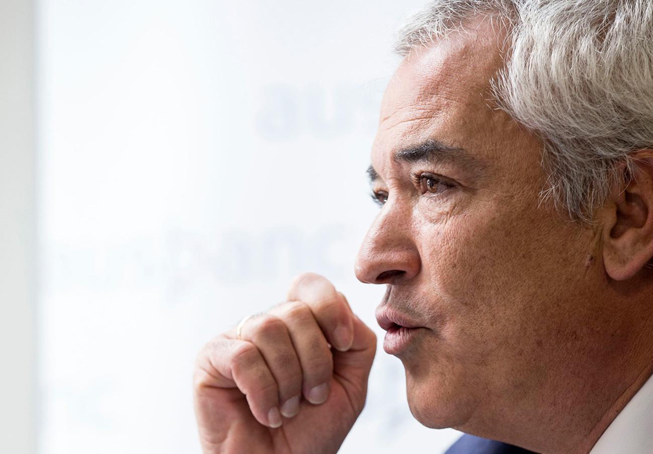 Pedraz admite la personación de FACUA como acusación popular en el caso Ausbanc y Manos Limpias