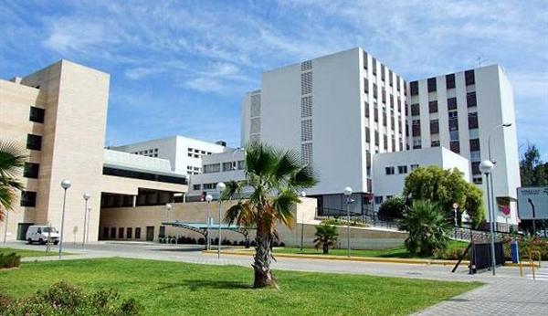 FACUA Córdoba considera un despropósito que no haya más controles públicos sobre los servicios en hospitales