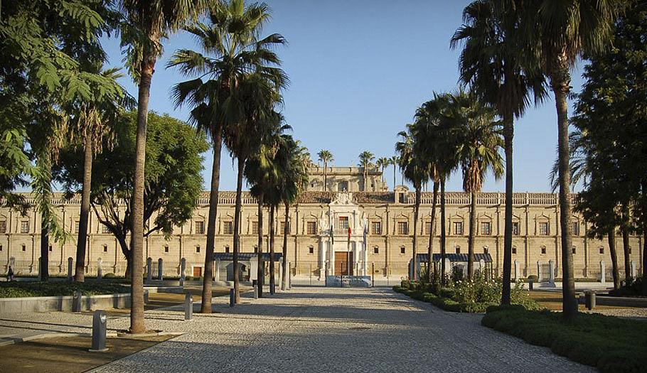 Los presupuestos de 2015 son insuficientes para las necesidades de la ciudadanía, según FACUA Andalucía