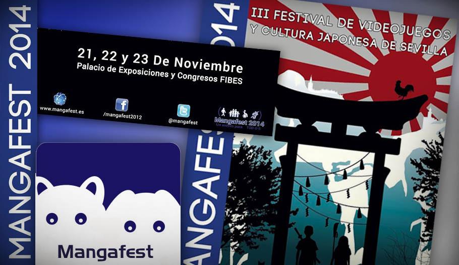 FACUA Andalucía pide a la Secretaría General de Consumo que investigue las irregularidades en el Mangafest