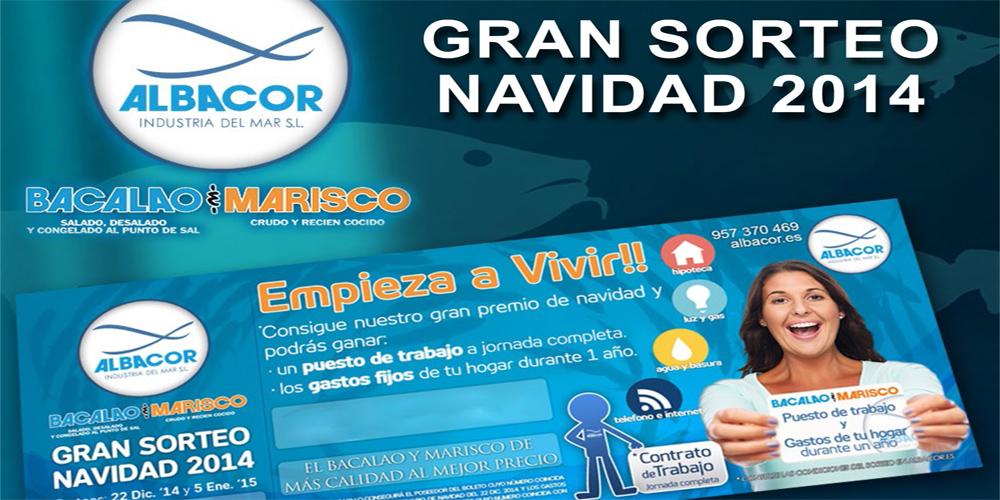 FACUA Córdoba denuncia el sorteo de una oferta de trabajo condicionada a realizar compras en un comercio