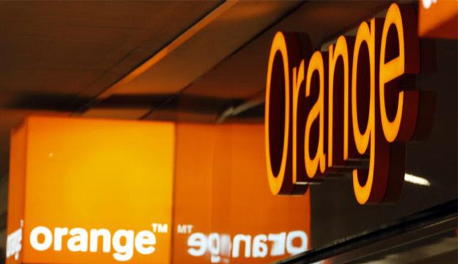 Orange fue en 2014 la compañía de telecomunicaciones con más consultas y denuncias en FACUA