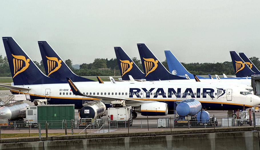 """El Supremo ampara el derecho de FACUA a denunciar públicamente los """"fraudes millonarios"""" de Ryanair"""