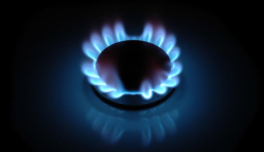 Las tarifas del gas natural han subido un 9% en poco más de tres años, nueve veces por encima del IPC