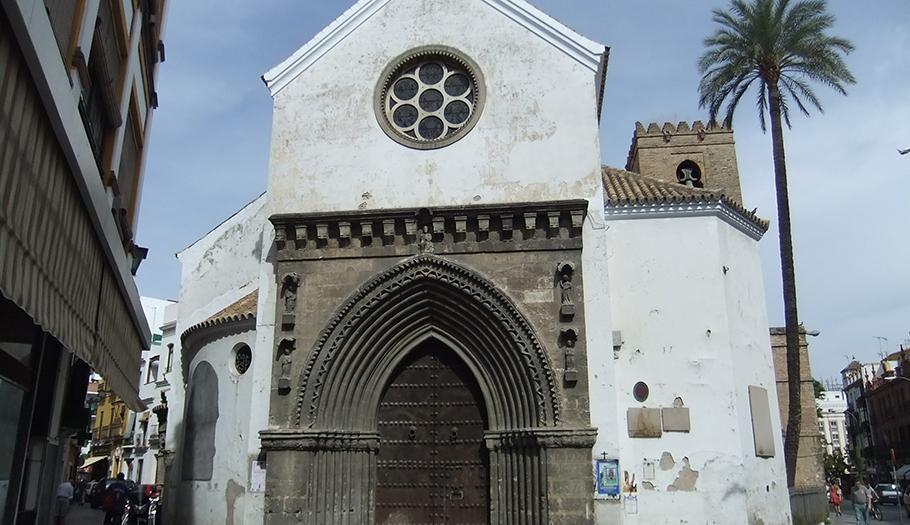 FACUA Sevilla ve escandaloso que el Gobierno de Zoido disponga de fondos de Emasesa para una restauración