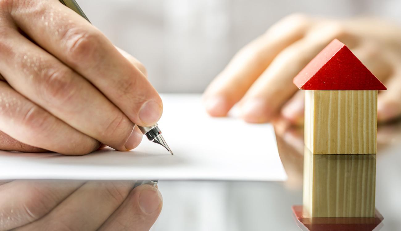 La falta de controles reducir�a a papel mojado el proyecto de ley sobre hipotecas, se�ala FACUA Andaluc�a