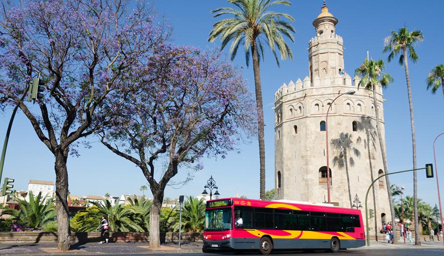 FACUA Sevilla pide a Espadas participar en los consejos de administración de las empresas municipales