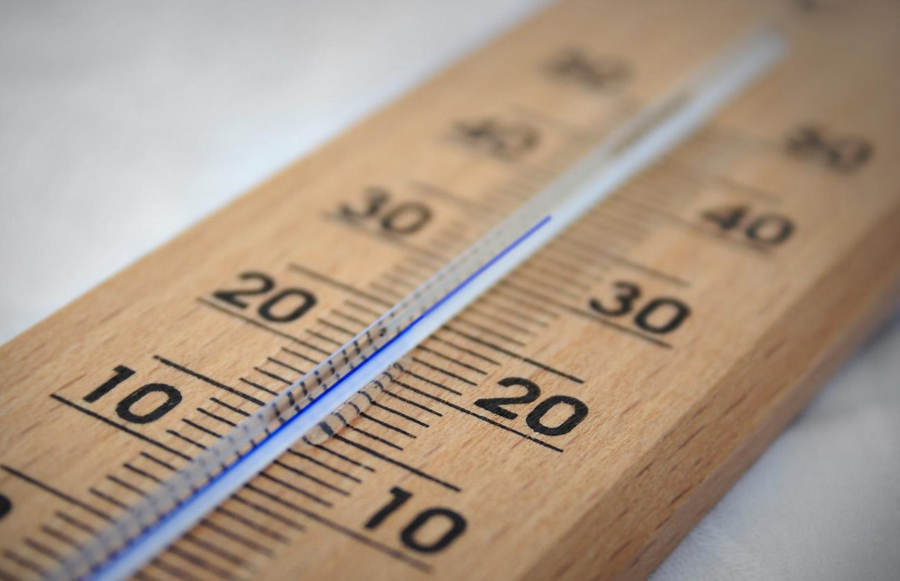 FACUA Madrid solicita a Sanidad que garantice que los centros de salud no soporten temperaturas extremas