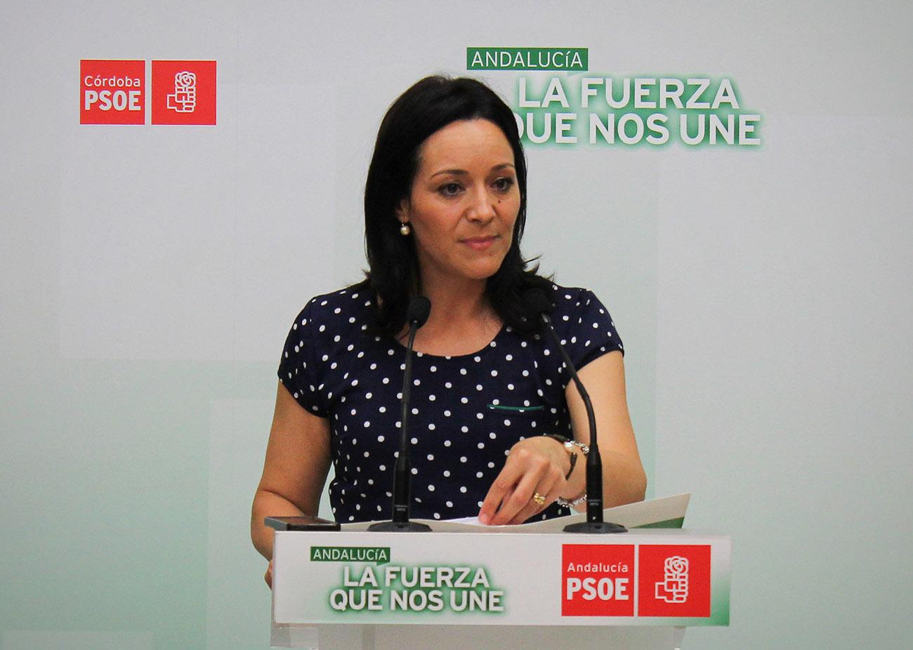 FACUA Córdoba critica la 'inactividad' de la Junta de Andalucía en Córdoba en las políticas de Consumo