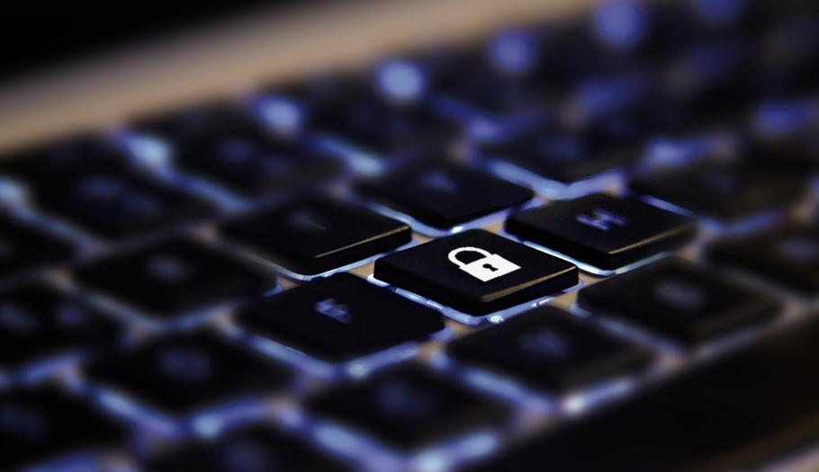FACUA reclama más medios y contundencia del Gobierno en la protección de la privacidad en internet